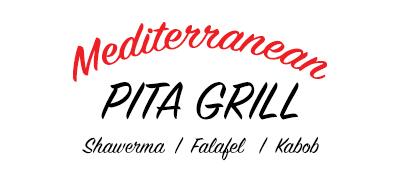 Mediterranean Pita Grill Calabasas Westlake Village